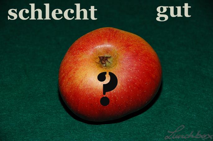 Apfel-gut-schlecht_lb